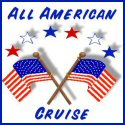 All American Cruise
