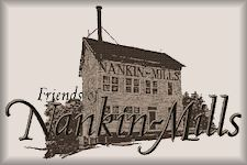 Friends of Nankin Mills